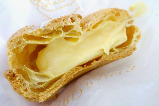 cream puff jepang japanesestation.com