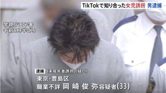 penculikan anak jepang japanesestation.com
