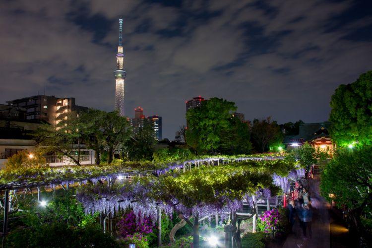 golden week tokyo japanesestation.com
