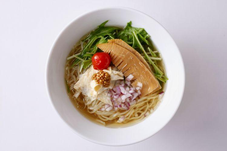 restoran vegan tokyo takeout japanesestation.com