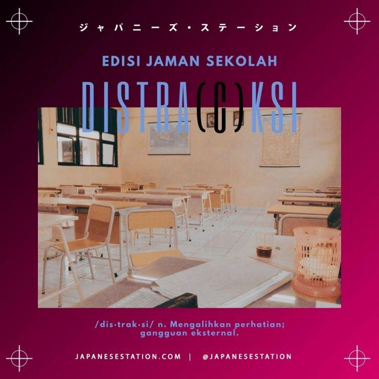 lagu jepang playlist japanesestation.com