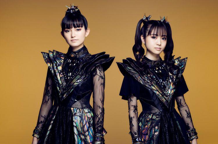 Seluruh aktivitas sakura gakuin akan berakhir pada agustus 2021 japanesestation.com
