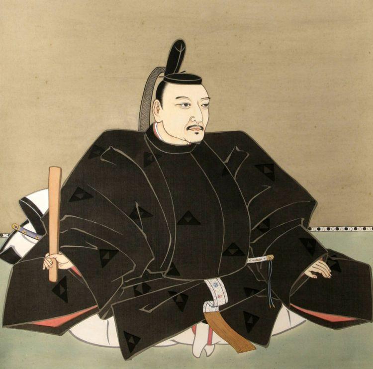 samurai jepang kentut japanesestation.com