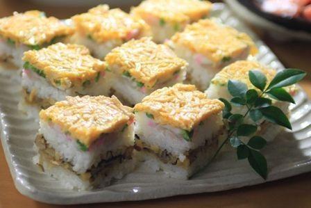 Omura Sushi