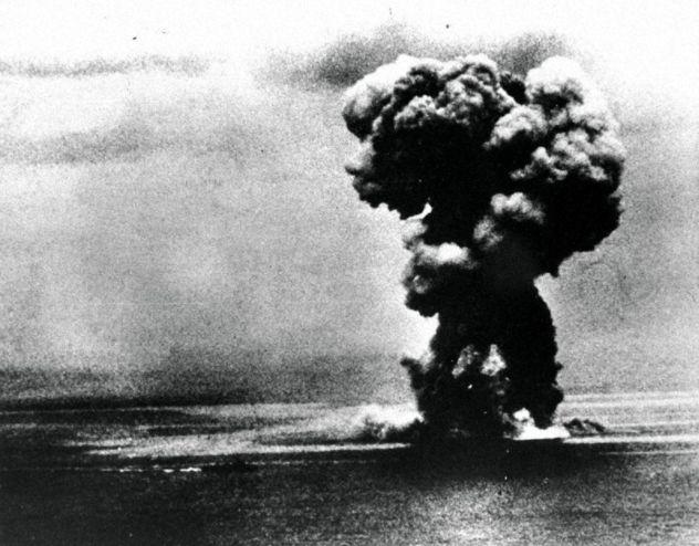 kapal perang jepang yamato japanesestation.com