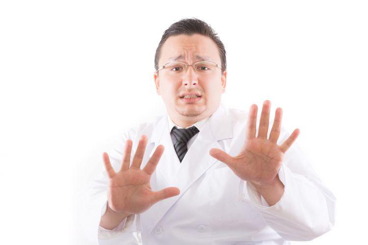 orang asing di jepang covid-19 japanesestation.com