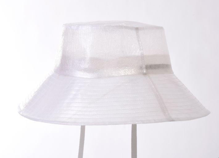 bucket hat umbrella japanesestation.com