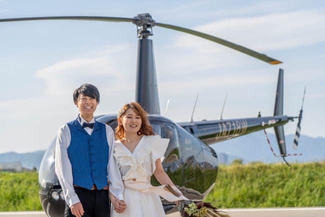 pernikahan jepang langit japanesestation.com