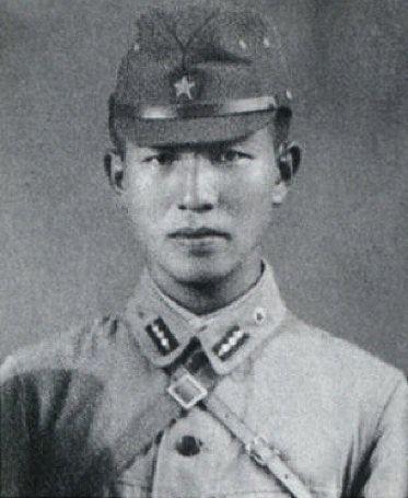perang dunia ii filipina japanesestation.com